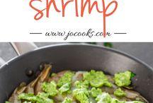shrimp...cc