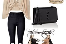 Fashion Lover / My Style!