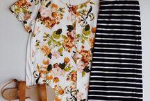 Outfitsw
