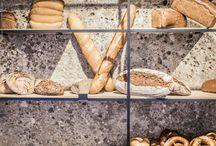 KOSTNER Bäckerei / KOSTNER Bäckerei Impressionen