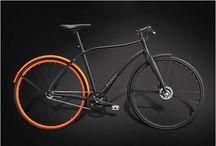 Bisiklet&Motosiklet