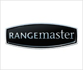 Rangemaster Spares / Buy Rangemaster Spares at Buyspares.co.uk - choose from an extensive range of Rangemaster spares, parts and accessories.  / by BuySpares