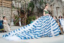 Dolce&Gabbana/2014F&W