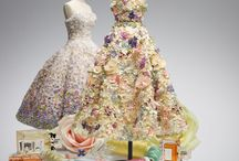 Miniaturi Dior