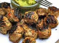 Meat Recipes / Meat recipes for the carnivores that enjoy delicious food. Follow my other boards here: http://www.pinterest.com/couponmamacita/boards