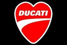 Moto Ducati Passion