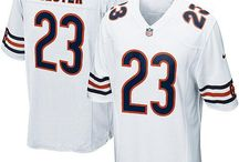 Devin Hester Nike Jersey  / Shop Low Prices on: NFL - Men's Chicago Bears Nike Devin Hester Elite Jersey $129, Devin Hester Limited Jersey $89, Devin Hester Game Jersey $69.Color: home team color Navy Blue away white. Size: S M L XXL XXXL 46 48 50 52 54 56 58. Including men's, women's and kids' or youth, throwback and mitchell and ness. Same day free shipping.Go Bears Go! http://www.chicagobearspro.com/ / by Chicago Bears Nike Jersey