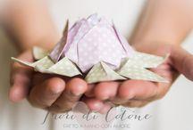 """My Blog """"Fiori di Cotone"""""""