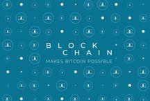 Bitcoin Mining Presentation Bitclub Network