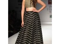 adish john / Become a fashionable female courtesy while doing Women Shopping India
