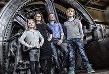 Family / Familyphotography