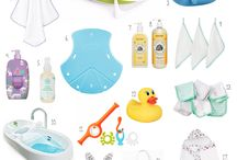 Navy Grace Blog: Baby Registry Wish List / Having a Baby? Find everything you will need to know and have before the little one arrives.