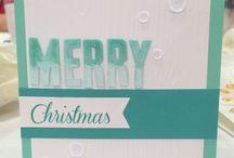 Holiday Mini 2014