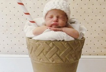 Babies / by Jessica Duckworth