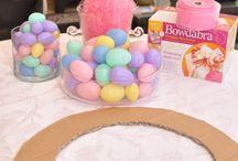 Easter  / by Amanda Allred