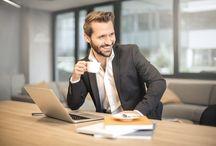Free Tips for Entrepreneurs