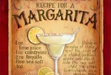 If Life Gives You Limes Make Margaritas