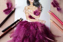 Art&Drawings