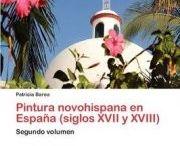 IMPRESION BAJO DEMANDA PRINT ON DEMAND P.O.D. / Librería Central Librera c. Dolores 2 Ferrol Tfno 981 352 719 Móvil 638 59 39 80