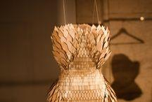 clothes to do / by Sandra Gaudencio