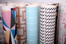 Yolk Loves ::: Wallpaper
