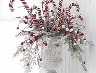 christmas / by Lynda Campbell