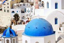 Greece -  Yunanistan