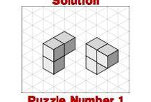 Maths 11+