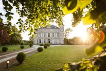 French Chateau Proposal