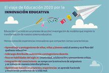 Educacion2020