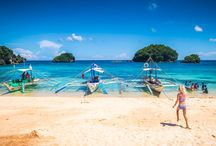 Things to do in Boracay Island with kids