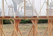 archi/construction concepts