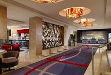 Welcome to the Sheraton Athlone Hotel!