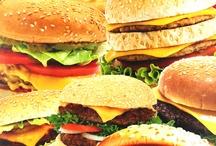 GCSE EXAM- food