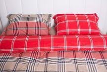 Spavaća soba / Bedroom ideas / Ideje i proizvodi za uredjenje Vaše spavaće sobe.