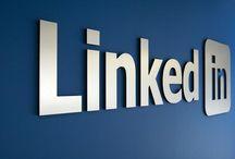 Nätverk / Modern IT ger stora möjligheter att bygga nätverk och att kommunicera.