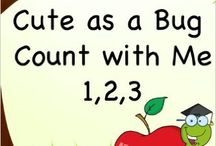 123 Learn To Count Books / Books for learning to count from 1 to 10 with adorable kids and cute cuddly animals.  Also, book reviews for Sybrina Durant's book -  1, 2, 3 - Count With Me - for learning to count from 1 to 10 and back again.