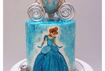 szūlonapi tortàk