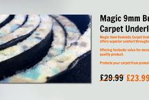 http://www.carpet-suppliers-uk.co.uk/ / Carpet suppliers provides a flooring materials and domestic services in a affordable prices. Call for online booking for flooring products @ 44 1924 496407.