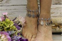 Tropical wedding ideas!