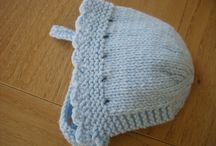 Baby hats / Baby hats