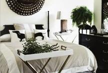 Interior Design-Tribal, Global & Safari / Interior design, global, safari style, etnic, Africa, zebra, animal, kakhi, kaki, djurmönstrat, rustic, colonial,