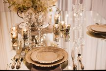 wedding design 2013 new trends: colors, décor, theme