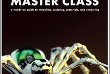 Blender 3D knowledge / Blender Education #B3D