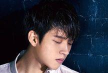 Nam Woo Hyun