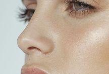 Skincare/makeup