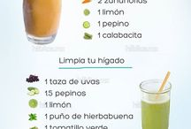 Farmacia natural. Salud...