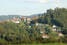 """Lindenfels / Lindenfels die Perle des Odenwaldes. 64678 Lindenfels ist mit seiner Burg einer der schönsten Städte im Odenwald. Die Bilder und Foto Galerien zeigen Die Kurstadt aus allen Richtungen. Bilder Lindenfels gibt es auch bei """"Schaff Raum"""" Das Burg-fest im August ist eine Attraktion in der Kurstadt aus dem Odenwald. Die Bildergalerie zeigt den blick auf die Schlierburg von Winkel ( Höhe ) Ortsteile sind Winkel, Schlierbach, Eulsbach, Seidenbuch, Winterkasten und Glattbach. Images gallery Lindenfels"""