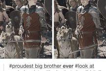 Narnia: Edmund