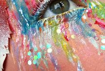 inspiracion color